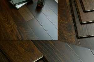董家工艺地暖地板:天生的地板家悬挂链